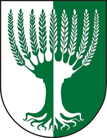 Zechin