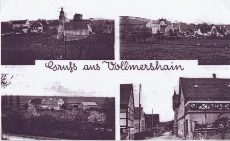 Postkarte 5