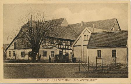 Postkarte 8
