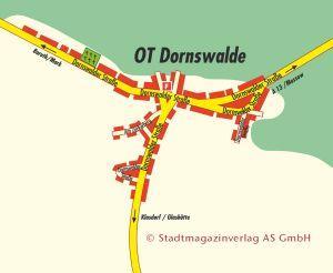 Dornswalde