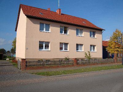 Dorfstraße 13a