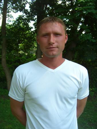 Stefan Mischor