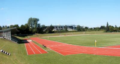 Herrmann-Saam-Stadion