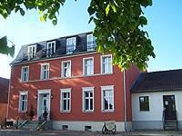 Kunsthof Bahnitz