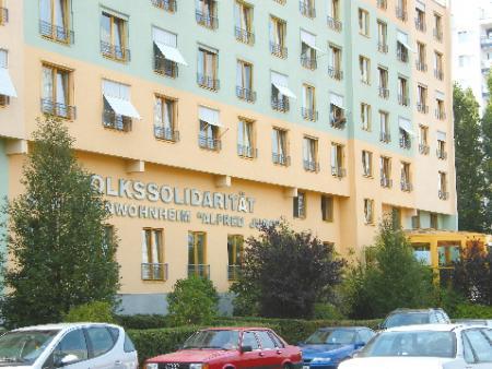 Altenpflegeheim1.jpg