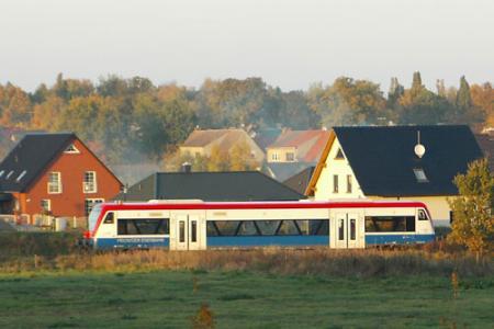 Bahnhof 2