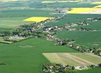 Gemeinde Elmenhorst