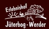 Erlebnishof Werder