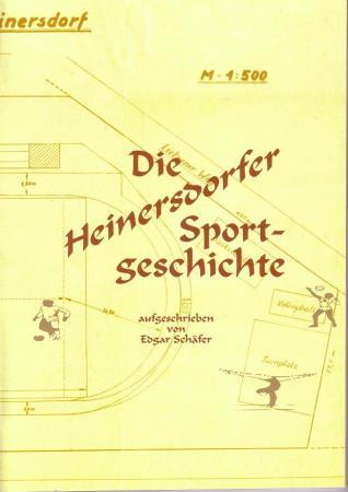 TitelseiteSportgeschichte