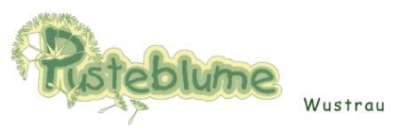 Pusteblume-logo.jpg