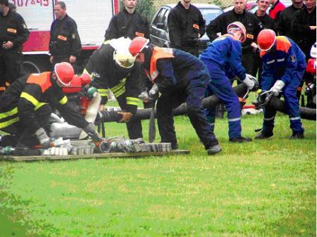 Feuerwehr Foto 1.jpg