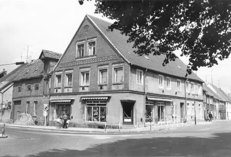 Markt 2 1984