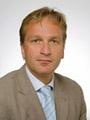 Henrik Bremer