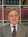 Dr. Carl-Ulrich Bremer