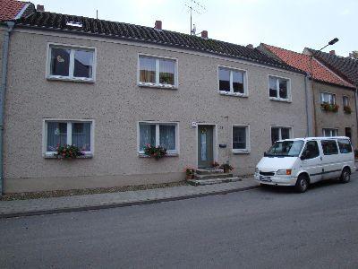 Burgstraße 37