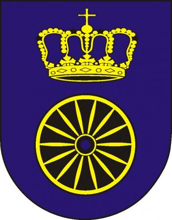 Friedrichsaue