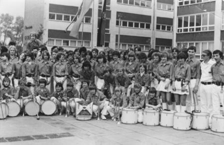 FZP 1979