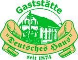 Gasthof Wagner Logo