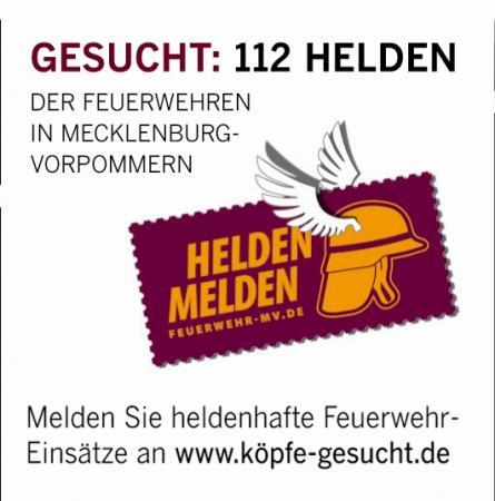 Gesucht 112 Helden.JPG