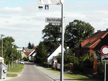 Giesensdorf
