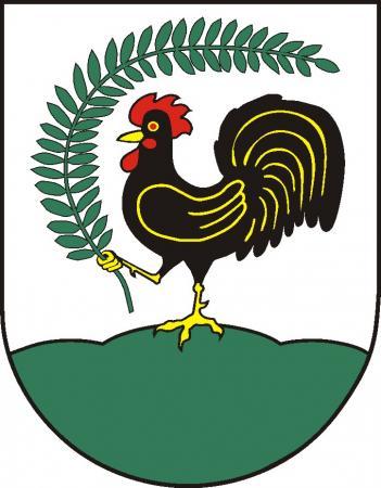 Wappen der Gemeinde Golzow