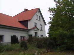 Gutshaus