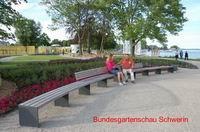 Größenänderung Binga_teils_mit_RL_in_Schwerin_2009-1.jpg