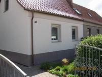 Haus in Frankfurt (Oder)