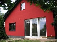 Haus in Mahlsdorf