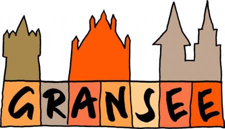 Logo Gransee