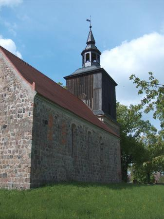 Hardenbeck