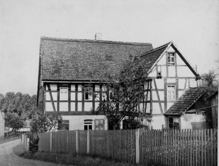 Haus Nr. 66