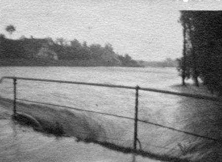 Hochwasser2 16.06.49