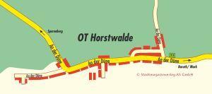 Horstwalde