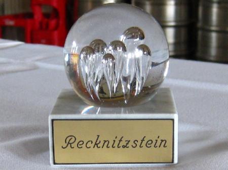 Recknitzstein