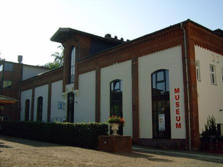 Brauhaus Preussen Pils 3