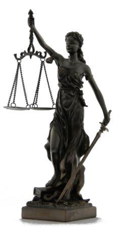 Justiziea
