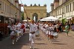 Karstadt_2010_01