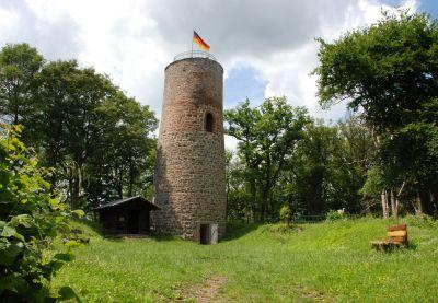 Kellerburg