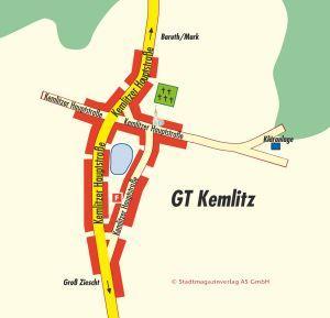 Kemlitz