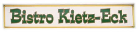 KietzEck