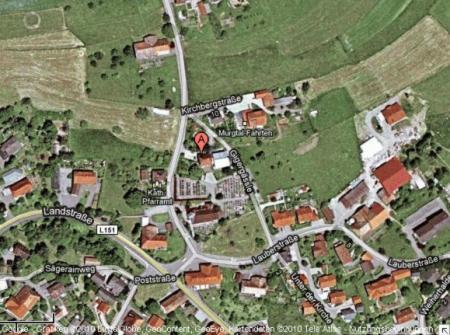 kirchbergstr. 6.jpg