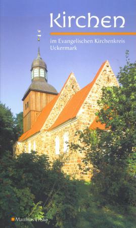 Kirchen Buch