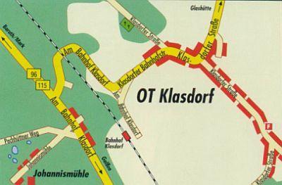 Klasdorf
