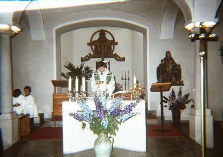 Kloster1.JPG