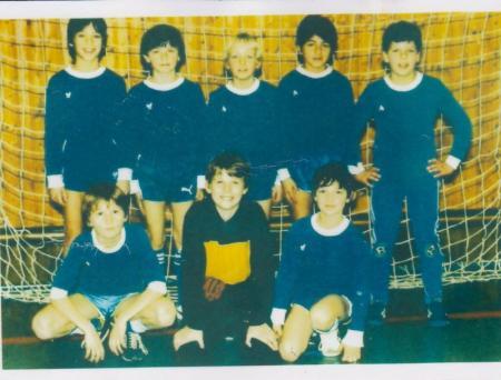 F-Jugend 1982-1983