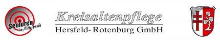 Kreisaltenpflege_logo