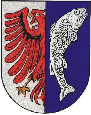 Küstrin-Kietz