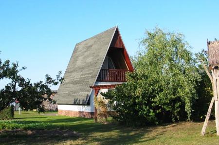 Kuritz 1 - Balkon