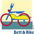 Logo Bed & Bike